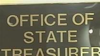 Lawmakers Chip Away At Treasurer's Office