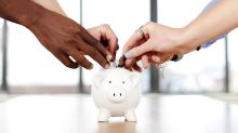 State pension uncertainty means young people really need to save