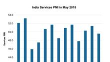 What Is Impacting India's Services Industry?