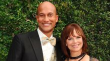 Keegan-Michael Key and  Cynthia Blaise Finalize Divorce Days Before He Announces Engagement