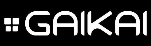 Gaikai game streaming service on target to launch in December, with all 'major publishers' signed on