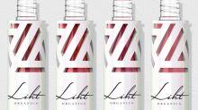 Liht Organics: The Singaporean luxe organic makeup brand to know now