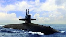 Huntington Ingalls' Newport Unit Wins Submarine Support Deal