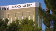 Lawsuit claims MGM has no liability for Las Vegas shooting