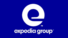 Why Expedia Stock Declined Today