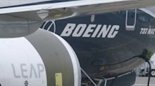 Le Boeing 737 MAX pourrait rester à l'arrêt jusqu'en fin d'année