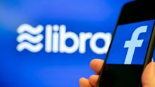 EU behält sich Recht auf Verbot von Libra und Co vor