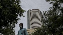 Sensex Completes Another Weekly Gain as Most Indian Stocks Rise