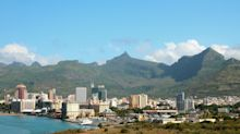 Mauritius Releases Guidance for Regulated Security Token Offerings