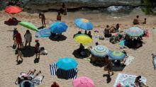 Coronavirus: faut-il vraiment éviter de voyager en Espagne cet été?