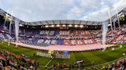 Why the USMNT has home-field disadvantage