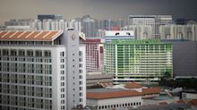 Singapore 'En-Bloc' Sales Collapse After Latest Property Curbs