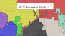 The Supreme Court Finds North Carolina's Racial Gerrymandering Unconstitutional