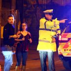 Suspect Arrested & New Details In Manchester Bombing At Ariana Grande Concert