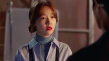 李專:女孩不是討厭你打機,而是討厭你沉迷其中的態度