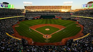 A's will pay minor leaguers after 'mistake'