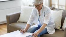 La réforme de l'épargne retraite peut enfin commencer