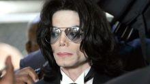 'Leaving Neverland': HBO Shares First Trailer for Michael Jackson Documentary