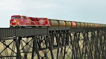 Canadian Pacific Puts Faith In PSR And Employees