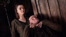 Arya Stark's Kill List: who's still left for Needle in Game of Thrones season 8?