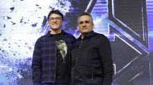 'Avengers: Endgame' directors the Russo Brothers beg fans not to reveal spoilers after online leak
