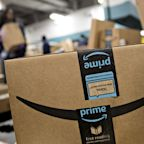 Amazon is not the only company offering deep discounts on Prime Day