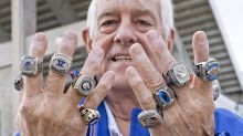'Unsung hero' Larry Darling already missed after ending 25-year run as Boise State football's head of security