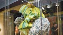 Met Reveals 'China: Through the Looking Glass'