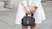 Louis Vuitton手袋經典保值款必入手!這6款手袋LV迷不得不認識!