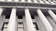 U.S. Bank Stocks Set to Rally Despite Decelerating Earnings