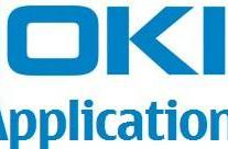 Nokia launching a Symbian app store at MWC?