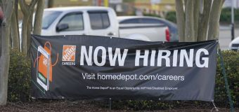 Lessons learned from a disappointing jobs report