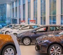 O'Reilly Automotive, Inc. (NASDAQ:ORLY) Shares Could Be 24% Above Their Intrinsic Value Estimate