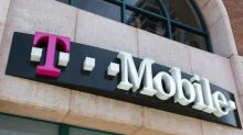 Could There Be Another Winner in the T-Mobile/Sprint Deal?