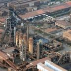 Kobe Steel crisis deepens as plant inspected for breach of industrial law