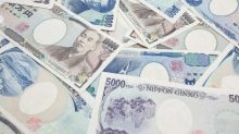 USD/JPY Fundamental Weekly Forecast – Japan Leaning More Toward Fiscal Stimulus to Revive Economy