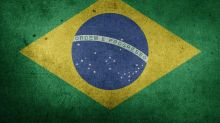 Could cryptocurrency boost Brazil's slow economic growth?