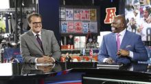 ESPN's Mel Kiper Jr. shares what he thinks the Panthers will do in the NFL draft