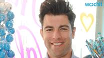 Max Greenfield Joins 'American Horror Story: Hotel'