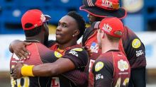 CPL 2020: Match 27, TKR vs SLZ, match preview, probable playing XI and prediction