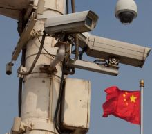 China killed or jailed up to 20 US spies in 2010-12: report