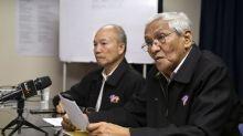 Apologise for insinuating we're corrupt, ex-servicemen's group tells Utusan, Umno man