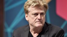 The latest chapter in Patrick Byrne's soap opera doesn't change much for Overstock