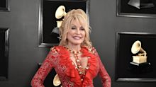 Dolly Parton weighs in on Britney Spears' conservatorship battle: 'I went through a lot of that myself'