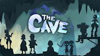 The Cave - Launch Trailer