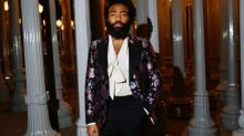 Childish Gambino sued by rapper claiming 'This Is America' was a rip-off of his work