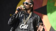 Snoop Dogg, 'Singles' soundtrack, Linkin Park, and Magic Giant music reviews