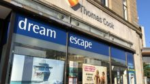 Thomas Cook collapse: Refunds delayed for 50,000 disappointed travellers