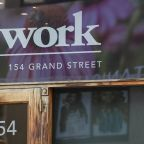 What's next for WeWork?