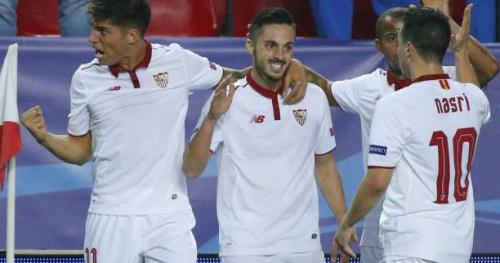 Foot - Amical - Pas de club français à l'Emirates Cup cet été